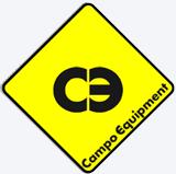 Campo Equipment logo