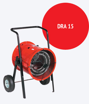 DRA15